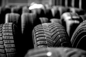 AUTO GUME: univerzalne, zimske, letnje, prednosti i mane