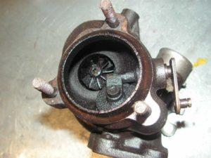 TURBINA: Zviždanje turbine, razlog kvara i sprečavanje kvara turbine