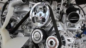 Sve o Motoru Automobila: Kako Radi, Delovi, Šta je V Motor?