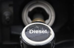POGREŠNO GORIVO: Sipao sam Dizel umesto Benzina!