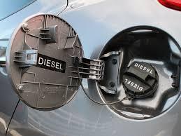 POGREŠNO GORIVO: Sipao sam Benzin umesto Dizela!