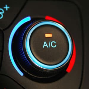 AUTO KLIMA: Kako radi Hladnjak Klime? Koji su Simptomi Lošeg Hladnjaka?